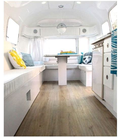 travel trailer restoration ideas 17 best images about vintage travel tailers on pinterest