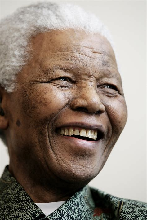 biography nelson mandela wikipedia nelson mandela net worth net worth bio wiki