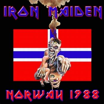 Image result for Iron Maiden
