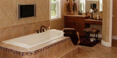 hawaii bathroom remodel bathroom remodeling hawaii compare free quotes