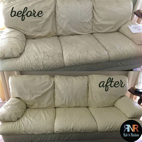 conditioning leather couch best 25 leather couch fix ideas on pinterest