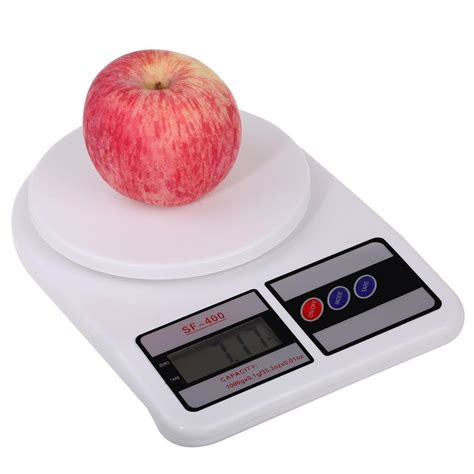 Top Kitchen Machines best kitchen weight machines reviewsellers