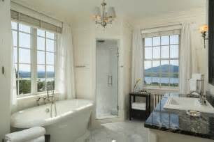 renovate bathroom ideas 5 things to before you renovate your bathroom