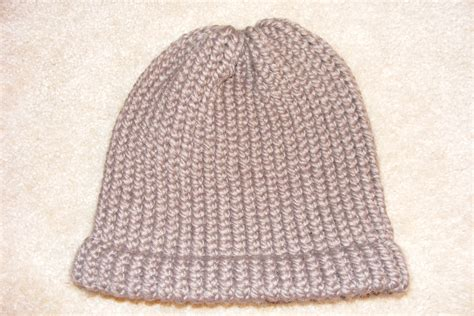 loom knit beanie loom knitting gretchkal s yarny adventures