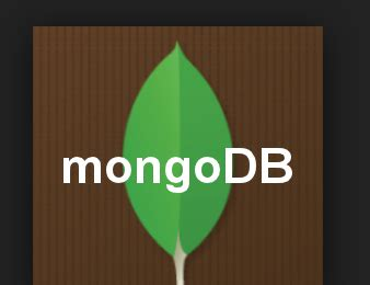 mongodb tutorial github tutorial node js and mongodb json rest api server with