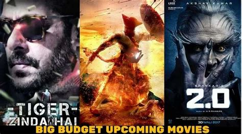 2018 hot hindi movie list list of upcoming bollywood movies in 2017 2018 2019 with