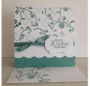 1000  Ideas About Female Birthday Cards On Pinterest