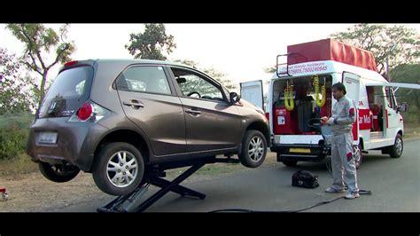 mobile workshop ols vans mobile service manufacturer in india