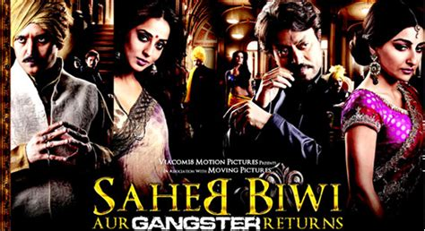 film gangster all mp3 song download saheb biwi aur gangster returns movie songs 2013 download