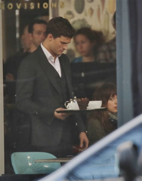 fifty shades of grey film location 21 locations in vancouver where fifty shades of grey was