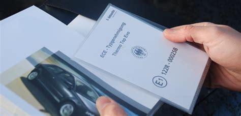 Was Bekomme Ich F R Mein Auto by Woher Bekomme Ich Die Coc Papiere F 252 R Mein Fahrzeug