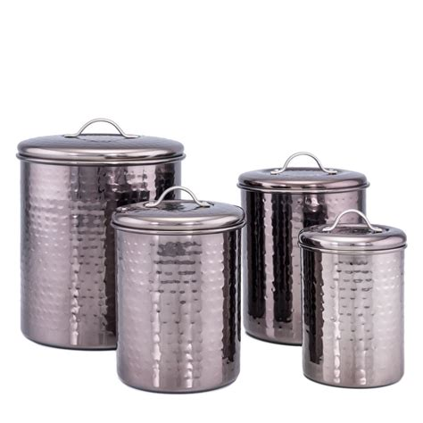 airscape kitchen canister 100 airscape kitchen canister 28 images metal top