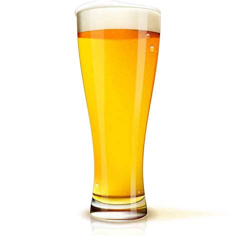Wholesale Suppliers For Home Decor Best Beer Glasses For Sale Wholesale