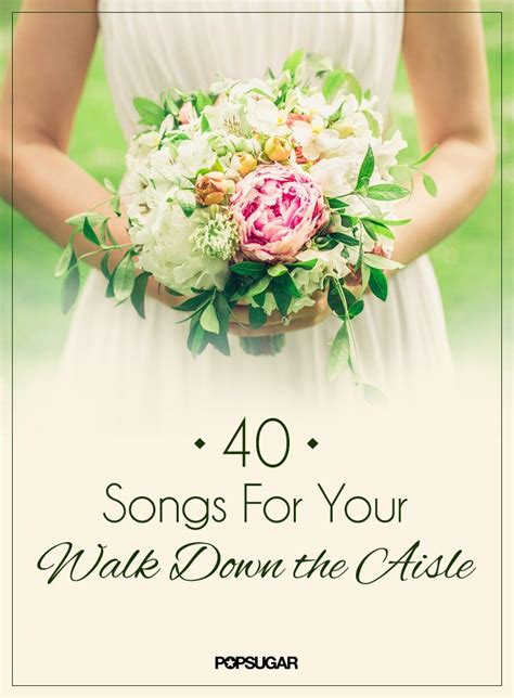 Wedding Aisle Songs Instrumental by 1000 Ideas About Wedding Processional Songs On