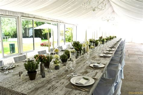 tavolo imperiale per matrimonio fiordifiori ricevimento con tavolo imperiale