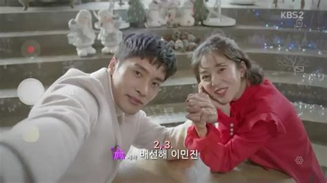 film korea jugglers jugglers drama korea ep 1 english indo sub part 2 ost