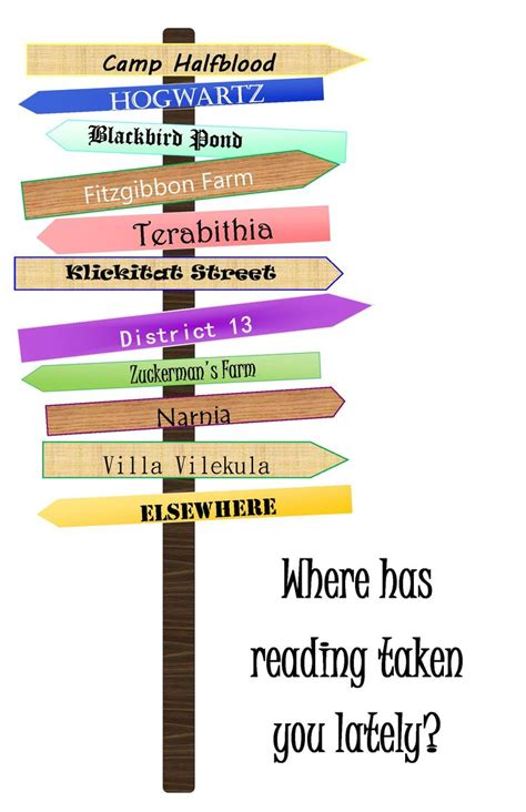 25 best ideas about library signs on pinterest school library decor my poster wall and the 25 best library signs ideas on pinterest school