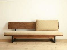 Sofa Depan Tv Waka Waka Low Rider Baltic Birch Plywood Built On Commission More Images On Site