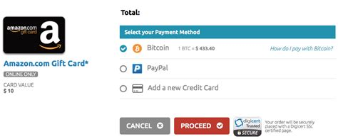 Buy Amazon Gift Card With Google Wallet - buy amazon gift cards with bitcoins what is happening to bitcoin in august