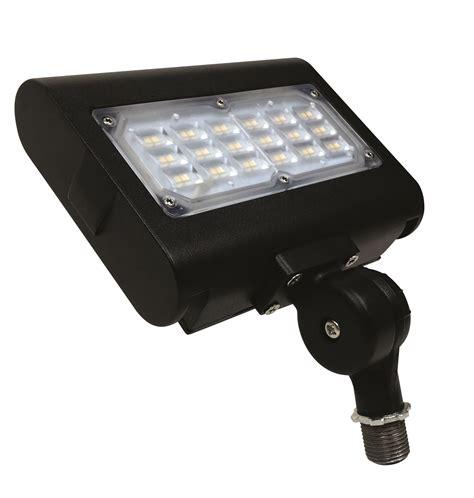 fl led series rab design lighting inc