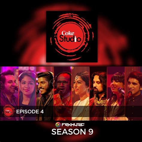 download mp3 f x full album download coke studio season 9 ep 4 2016 pakistan full