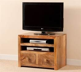 tv stands outstanding flat screen tables for small room