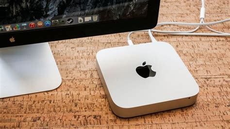 apple home network design 2014 mac mini home network apple mac mini 2014 review apple s most affordable mac