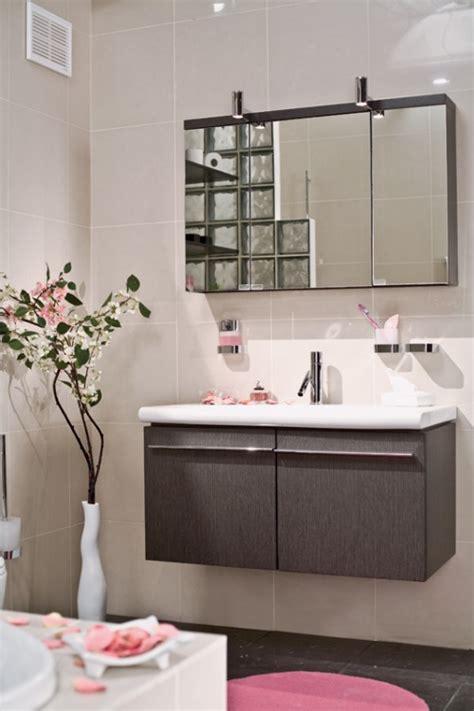 Bathrooms Design by Badezimmer Deko Ideen Im Japanischen Stil