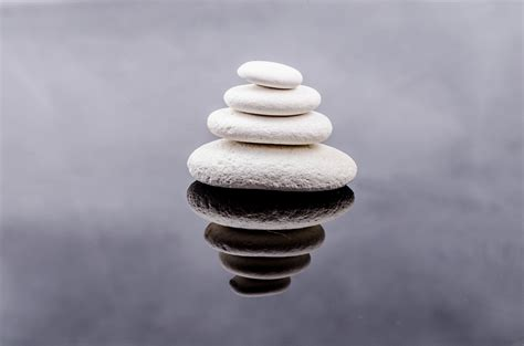 zen images zen stones free stock photo public domain pictures