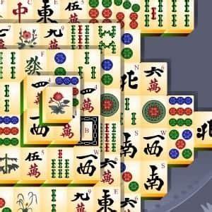 mahjong titans juegos gratis en linea en clavejuegoscom