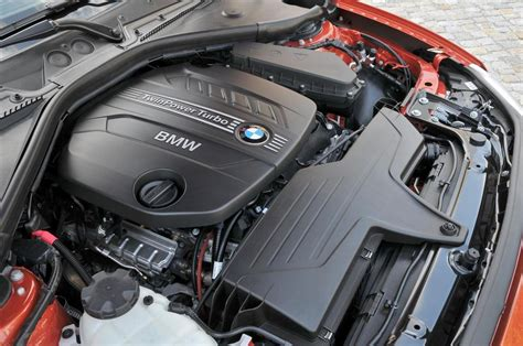 how cars engines work 2012 bmw 1 series auto manual 2012 bmw 1 series urban line news and information