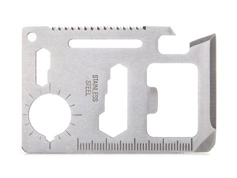 survival card survival card multiwerkzeug hier bei coolstuff de