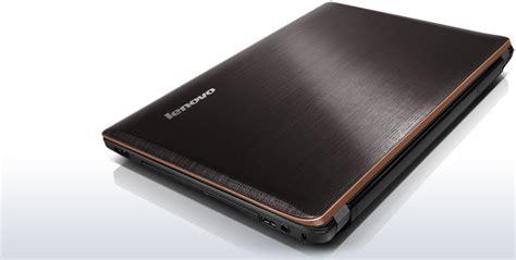 y470 y470 lenovo ideapad y470 085525u notebookcheck net external