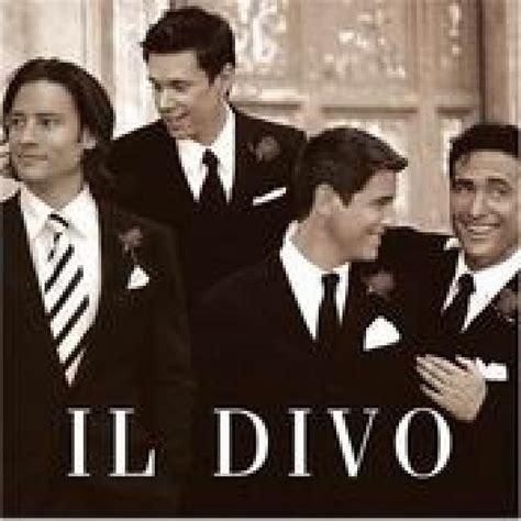 il divo lyrics hoy que ya no estas aqui il divo letra 2004