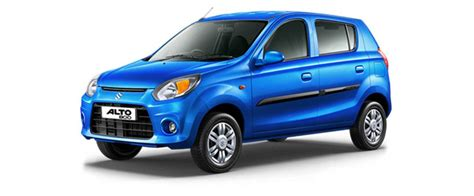 Maruti Suzuki 800 Specifications Maruti Alto 800 Base Price In India Reviews Specifications