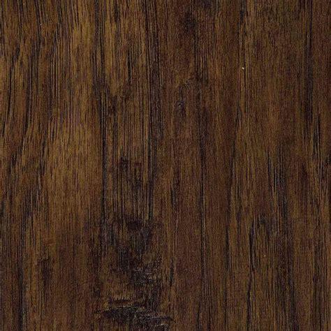 93  Cleaning Dark Wood Laminate Floor   Full Size Of