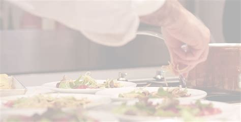 corso cucina trieste mediterraneum lezioni di cucina corso trieste roma