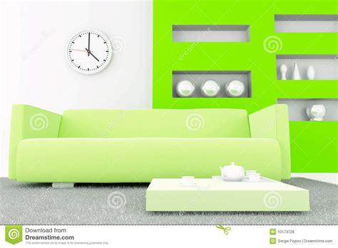 imagenes tonos verdes interior en tonos verdes fotos de archivo libres de