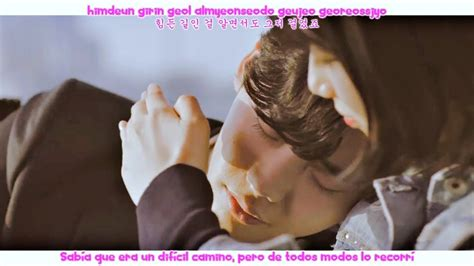 mv suzy i love you boy while you were sleeping ost part suzy i love you boy subespa 241 ol rom han while you