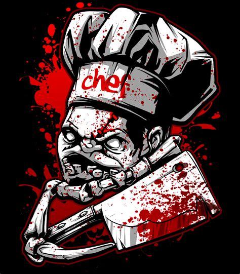 Kaos T Shirt Fullprint Microfiber Dota 2 Shadow Fiend 1 my dota 2 chef pudge butcher t shirt design for my shop https fishark threadless