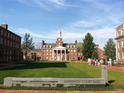 colleges and universities colleges and universities in lafayette college photos best college us news
