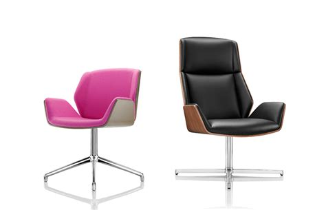 Match Of The Day Chairs kruze australian design review