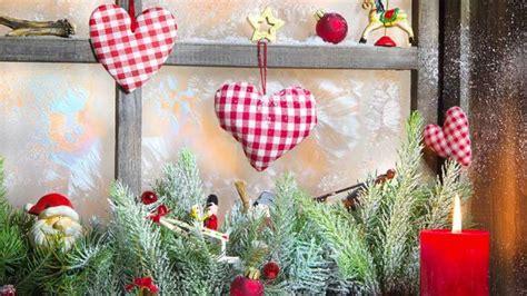 ideas originales para navidad decoracion diez ideas originales para decorar tu casa esta navidad