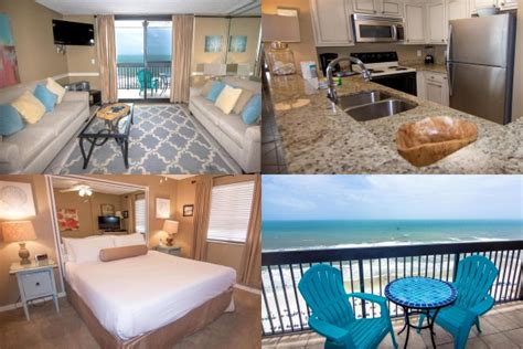 1 Bedroom Condo Destin Fl by Sundestin Condo For Sale Destin Florida Condo Mls