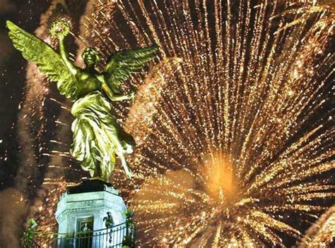 mexico city new years eve 2017 hotels events and parties