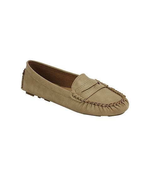 Get Casual get glamr beige casual shoes price in india buy get glamr