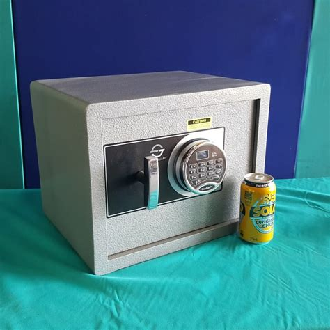 small sized home safe for sale australia kgb brisbane