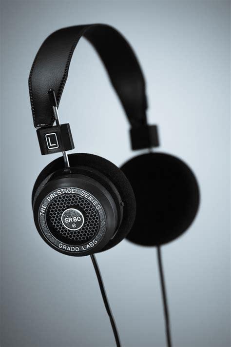 Grado Sr80e grado sr80e kuulokkeet ja kuuloketarvikkeet