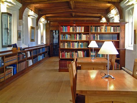 library reading room the reading room wells cathedral