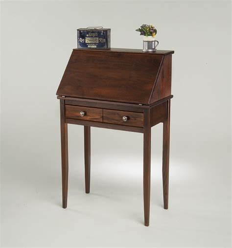 Style Furniture by Shaker Style Oak Furniture Shaker Style Furniture
